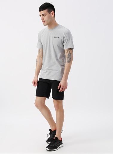 adidas Tişört Gri